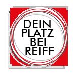 Ausbildungsplatz bei REIFF