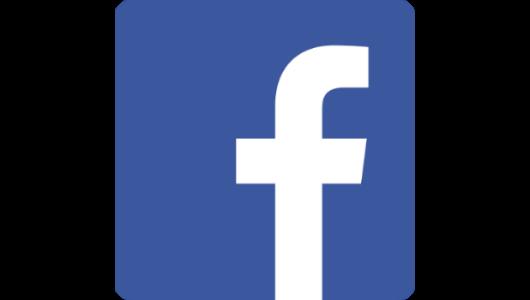Facebook REIFF