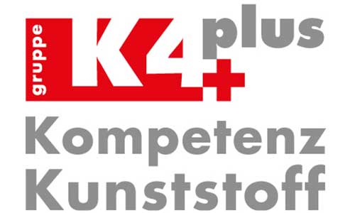 K4plus
