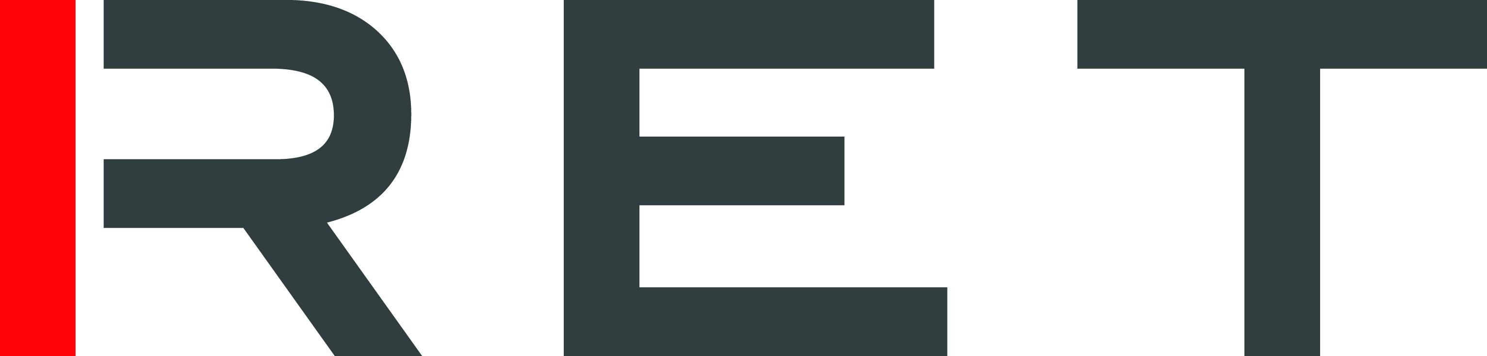 R.E.T. GmbH
